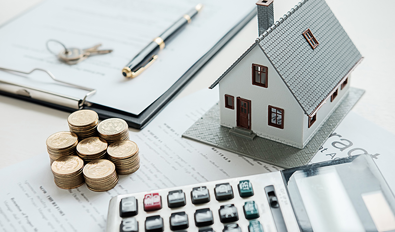 Top tips for new property investors