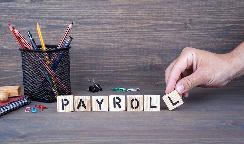 July 1st signals changes to Single touch payroll reporting