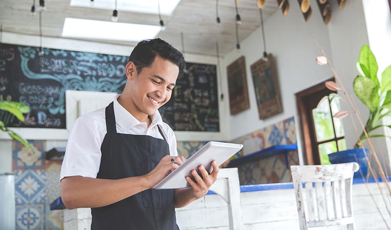 Is JobKeeper taxable?