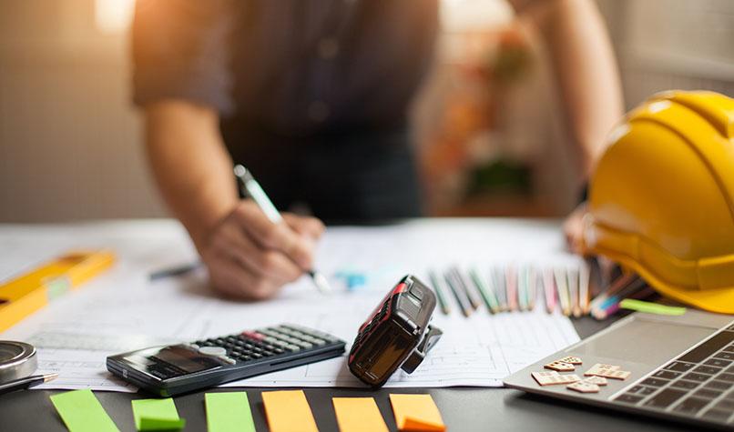 Tax and super obligations for contractors