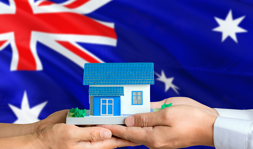 Individual tax residency rules set to change