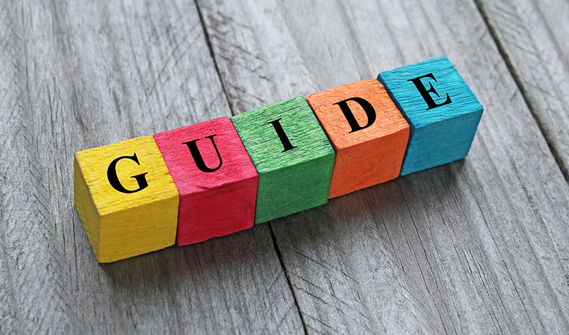 Succession planning guide launched