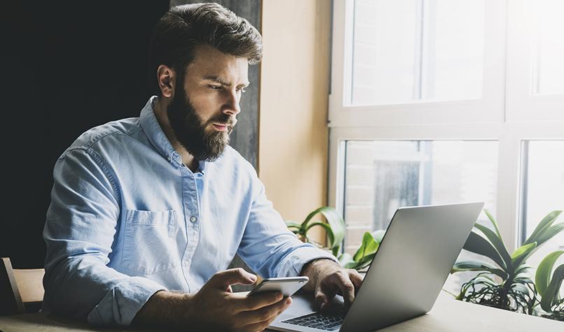 Post JobKeeper – time to seek professional advice