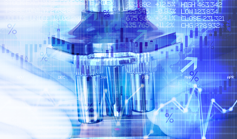 """""""Patent Box"""" scheme announced to encourage medical and biotech investment"""