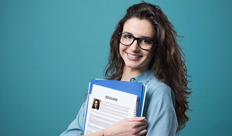 30 April JobMaker Hiring Credit deadline approaching