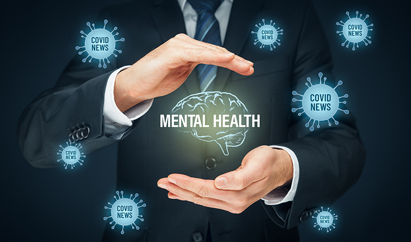 New free mental health coaching program available for small business owners