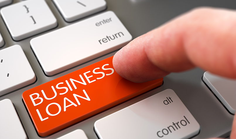 Small businesses set to benefit from new loan scheme