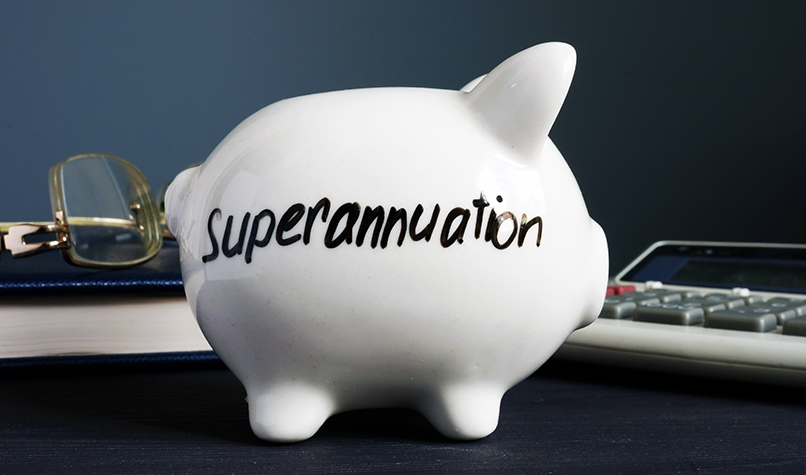 $450 monthly superannuation guarantee threshold scrapped in 2021 budget